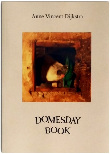 Domesday_book_2.jpg